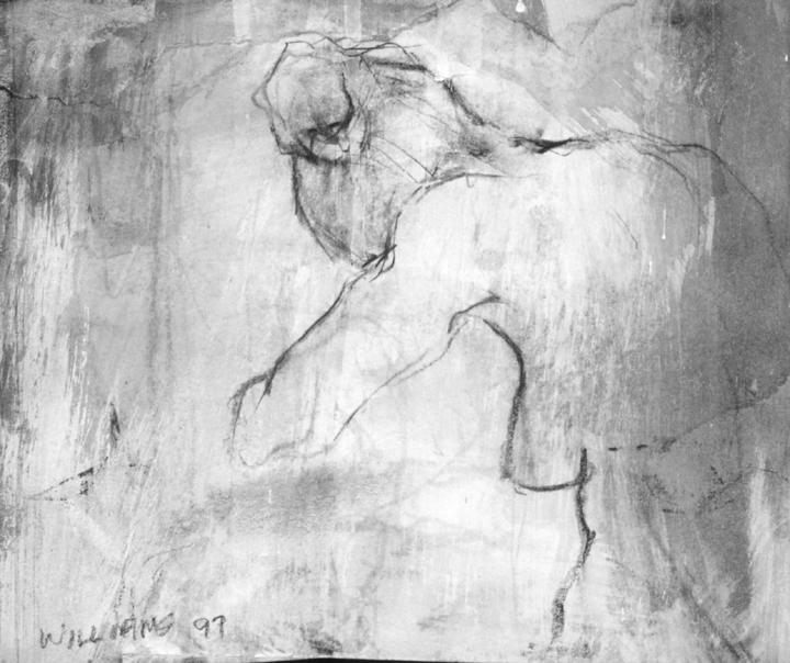 artist-image
